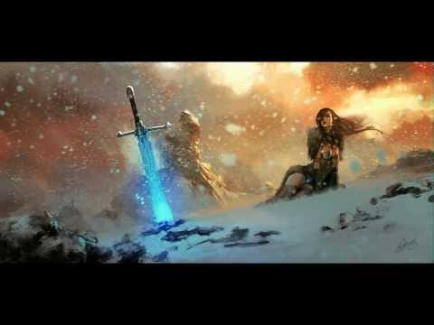 Asla Kebdani - kNock Out Ep 27 (Mixed by Asla)