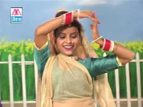 Aabhi Umar Larkaiya Na Bhojpuri Chatpate Geet From Bhojpuri Jharaliya Sung By Tara Bano Faizabadi,