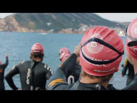 Video Presentación Mediterranean Coast Challenge 2017