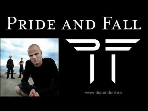 Pride And Fall - My Little