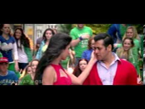 Banjaara (Ek Tha Tiger) (Video Song)(www.krazywap.mobi) - 3GP