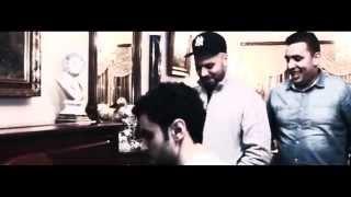 Muslim - AL GHORBA version piano - مسلم ـ الغربة