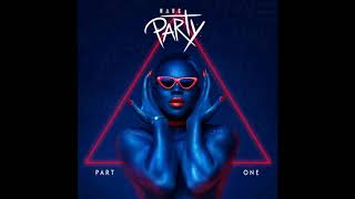 Todrick hall - amen official audioalbum: haus party 1lyrics:tonight, i pray for a sweet escapecan somebody take me highertonight the streets will be full o...