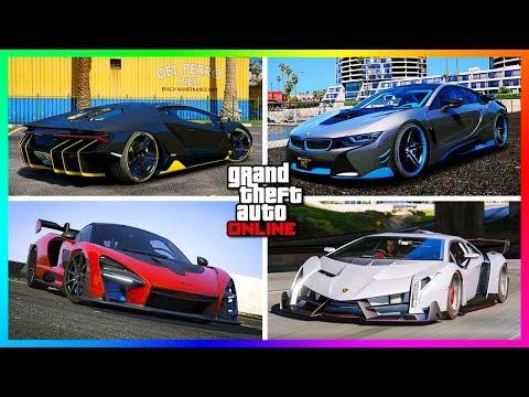 top-8-best-super-cars-in-gta-online!-(updated-2018)