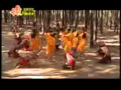 bastariya song (IYA KAB VALIFUL)