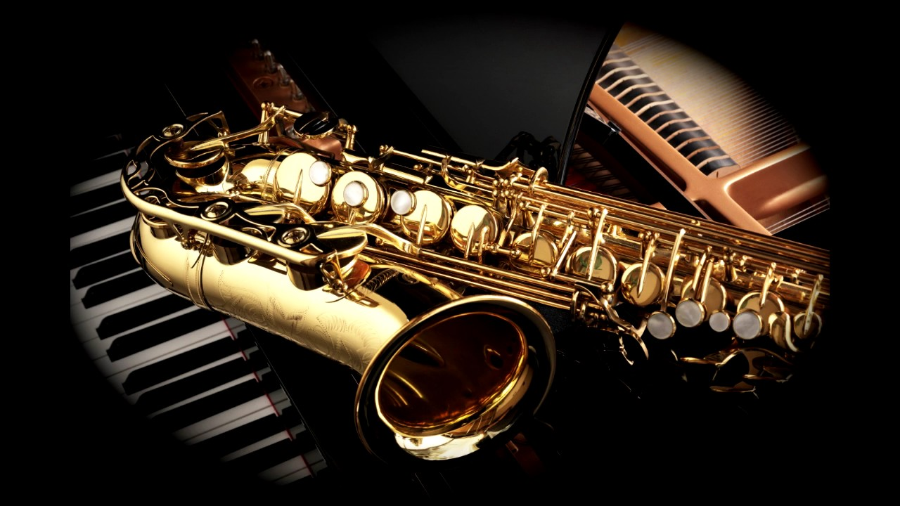 Dalida Alain Delon Paroles Tenor Saxophone Cover Youtube