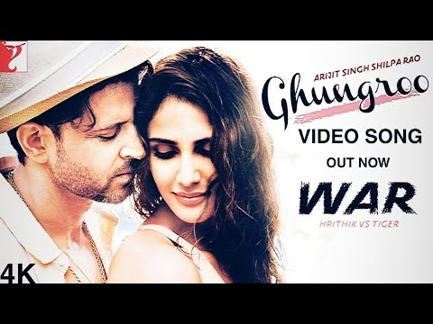 ghungroo-song-|-war-|-arijit-singh-&-shilpa-rao-|-hrithik-raushan,-vaani-&-tiger-shroof