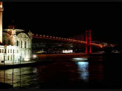 Edip akbayram-Bekle bizi istanbul [www.kaysericity.net]