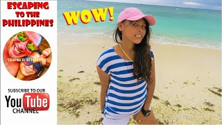 Dating Young Hot Women in Philippines