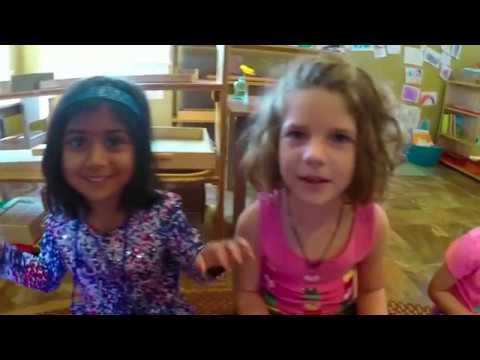 Indiana Montessori Community School