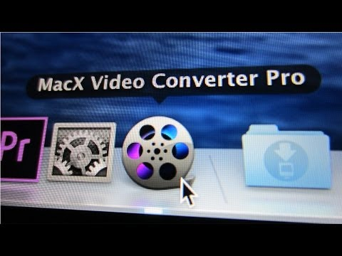 [Full-Download] Review-macx-video-converter-pro ...