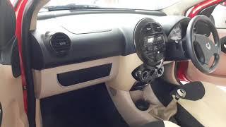 Dealer Geely Panda Di Jl. RS Fatmawati motormobilmurah.com