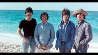 Beatles Help Film Review