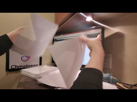 📦 Best Inkjet Printer Shipping Labels For Ecommerce Shopify EBay Amazon FBA Etsy Big Cartel 📦