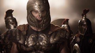 7 лучших фильмов, похожих на Геракл: Начало легенды (2014)