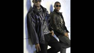 Same girl - Usher Featuring R.Kelly