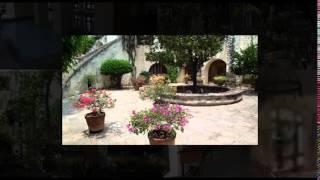 Video Hacienda Tetecala