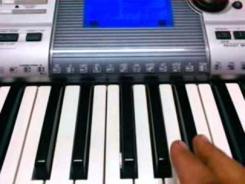 Imaandaar - Aur Is Dil Mein Kya Rakha Hai mp3 download