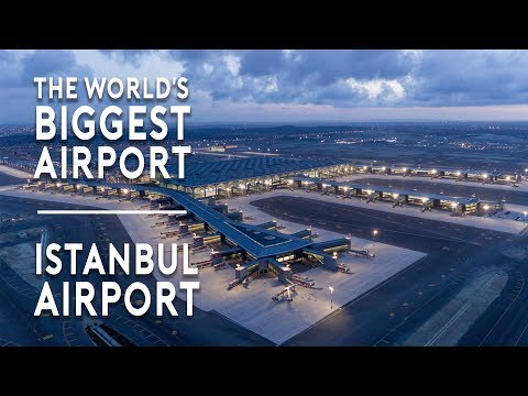 the-world's-biggest-airport-opens---new-istanbul-airport