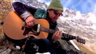 Jason Lytle - Matterhorn (Live at Matterhorn)