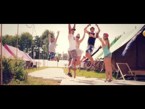 Tomorrowland 2014 Tom Odell  Another Love Dimitri Vangelis & Wyman Remix