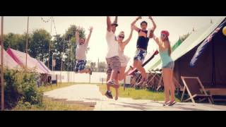Tomorrowland 2014 Tom Odell - Another Love (Dimitri Vangelis & Wyman Remix)
