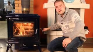 видео Российская угольная компания «Идеал