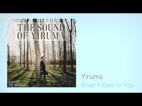 Yiruma - River Flows In You / David de Miguel