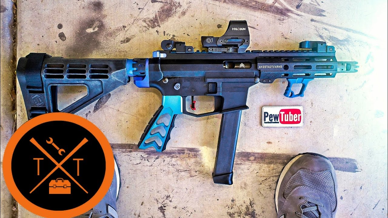 best red dot sight for ar 15 holosun hs510c unboxing coupons