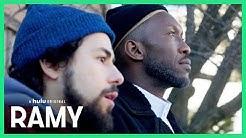 Ramy: Series Trailer (Official) • A Hulu Original