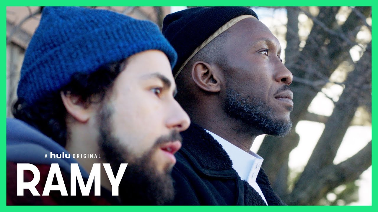 'Ramy' Season 2 Review: Ramy Youssef's Excellent Hulu Series ...