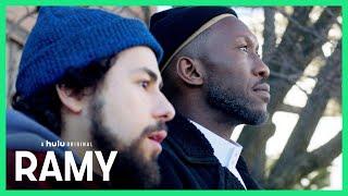 Ramy: Series Trailer • A Hulu Original