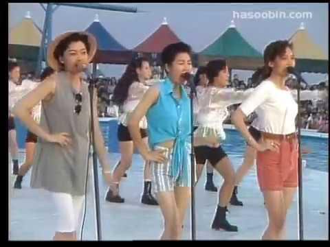 하수빈(hasoobin)  노노노노노 (nonono) 920801 debut 데뷔