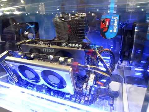 MSI 870A FUZION WINDOWS 10 DRIVERS