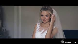 Свадебный клип Ирины и Самвела