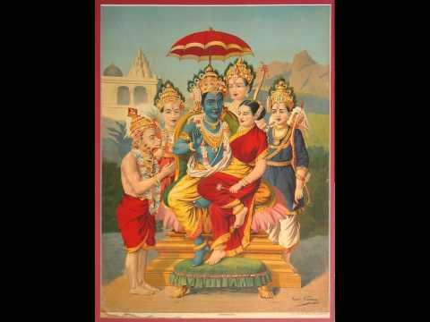 Shrimad Valmiki Ramayan, Kishkindhakand, Sarga 023
