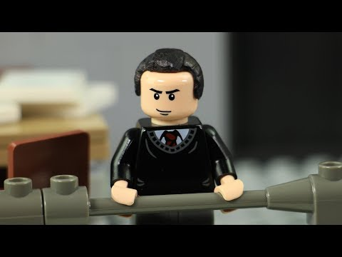 """Chicago Pile-1: A Brick History"" 