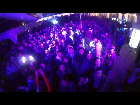Blueprint.TV | Trap Event Nepal | Trap Nation 2