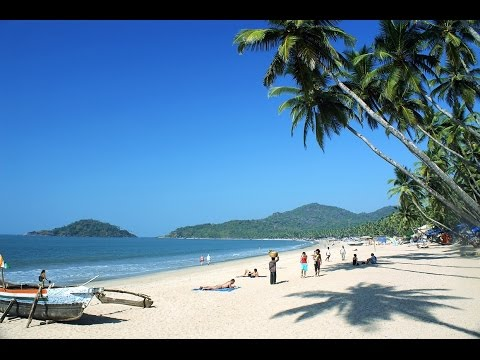 What is the best hotel in Goa India ? Top 3 best Goa hotels as voted by travelers