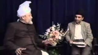 Alligations on Ahmadiyyat 27{Urdu Language}