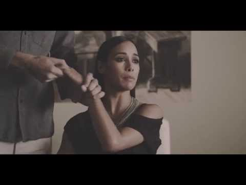 Leilani Wolfgramm - Empty (Official Music Video)