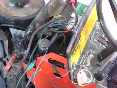 case 446 garden tractor wiring diagram wiring diagram u2022 rh msblog co  case 446 garden tractor wiring diagram