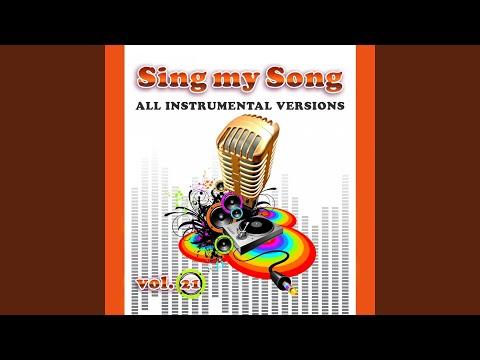 Take Me To Church (Originally Performed By Hozier, Instrumental Version)