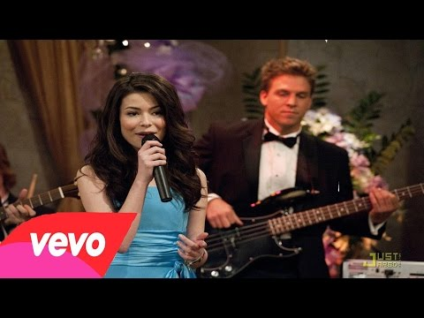 Miranda Cosgrove - Shakespeare (official)