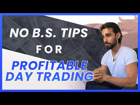10 Day Trading Tips | Make Money in the 2020 Crypto Market