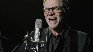 Steven Curtis Chapman - Together (We'll Get Through This) Live from Ryman Auditorium