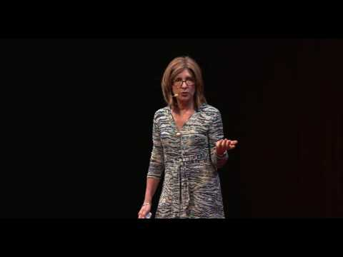 Are You Here Right Now? The Surprising Power of Paying Attention | Darlene Mininni | TEDxUCLA
