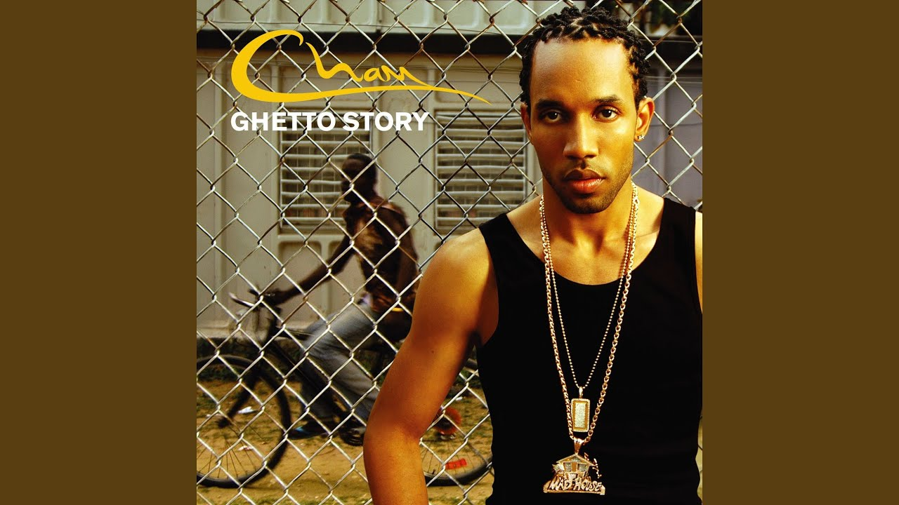 Download Ghetto Story (Radio Version)
