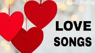 Enna Sona – OK Jaanu(love mix) - DJ Sumit SM, dj music factory,