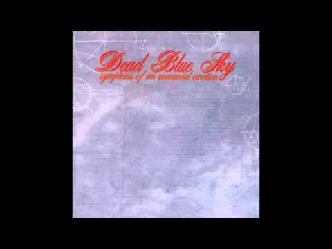 Dead Blue Sky - Beneath the Autumn Sun